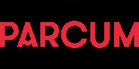 PARCUM - Museum & erfgoedadvies | Een Spacify 360 virtuele tour