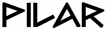 Pilar - THE WILDERNESS HIDDEN UNDERNEATH | Een Spacify 360 virtuele tour
