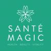 Santé Magic   Een Spacify 360 virtuele tour