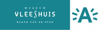 Museum Vleeshuis | Een Spacify 360 virtuele tour
